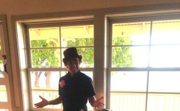 Party Magician Maui Hawaii