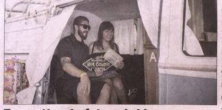 Maui News Sept 4